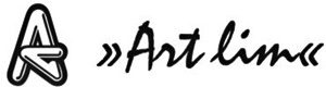 Art Lim