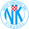Vinodol